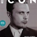 Michael-Pitt-Icon-03
