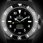 bamford-watch-department-se-submariner-california-1