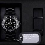 bamford-watch-department-se-submariner-california-2