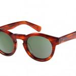 gant-sunglasses-ss2012-1