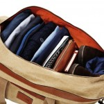 travelteq-voyager-bag-1