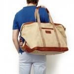 travelteq-voyager-bag-3