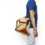 travelteq-voyager-bag-4