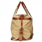 travelteq-voyager-bag-6