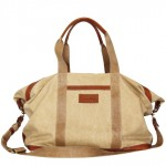 travelteq-voyager-bag-7