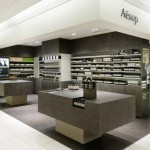 aesop-japan-stores-by-torafu-architects-1