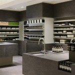 aesop-japan-stores-by-torafu-architects-2