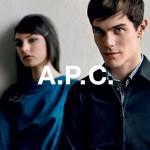 apc-resort-collection-fall-winter-2013-0
