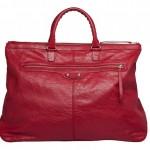 balenciaga-mens-bags-fallwinter-2012-1