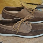 sperry-topsider-maine-boat-shoes-05-630x418