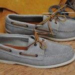 sperry-topsider-maine-boat-shoes-08-630x418