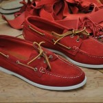 sperry-topsider-maine-boat-shoes-09-630x418