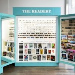 the-standard-warby-parker-readery-1-630x420