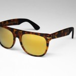 super-the-golden-state-sunglass-collection-2