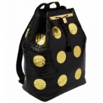 Damien-Hirst-x-The-Row-Capsule-Collection-06-630x420