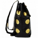 Damien-Hirst-x-The-Row-Capsule-Collection-07-630x420