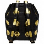 Damien-Hirst-x-The-Row-Capsule-Collection-08-630x420