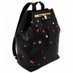 Damien-Hirst-x-The-Row-Capsule-Collection-10-630x420
