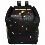 Damien-Hirst-x-The-Row-Capsule-Collection-13-630x420