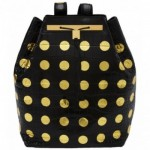 Damien-Hirst-x-The-Row-Capsule-Collection-15-630x420