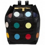 Damien-Hirst-x-The-Row-Capsule-Collection-18-630x420