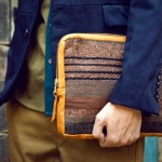 a-kind-of-guise-2012-fall-winter-accessories-1