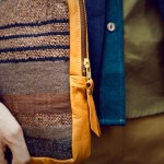 a-kind-of-guise-2012-fall-winter-accessories-2