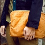 a-kind-of-guise-2012-fall-winter-accessories-3