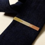 joinery-tie-bar-04-630x394