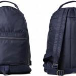 apc-japanese-blue-nylon-1-630x367