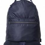 apc-japanese-blue-nylon-2-527x630