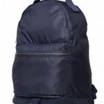 apc-japanese-blue-nylon-3-527x630