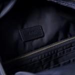 apc-japanese-blue-nylon-4-630x612