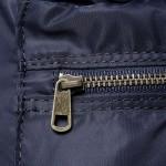 apc-japanese-blue-nylon-5-630x609