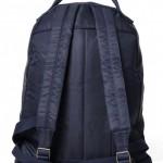 apc-japanese-blue-nylon-6-520x630