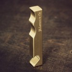 j-l-lawson-amp-co-brass-vii-bottle-opener-01