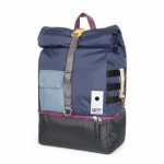 wood-wood-x-eastpak-2012-holiday-modulation-collection-4