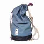 wood-wood-x-eastpak-2012-holiday-modulation-collection-5