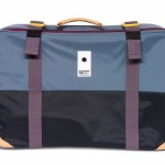 wood-wood-x-eastpak-2012-holiday-modulation-collection-6