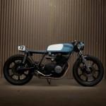 yamaha-ugly-motor-bikes-cafe-racer-1-630x419