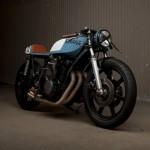 yamaha-ugly-motor-bikes-cafe-racer-2-630x419