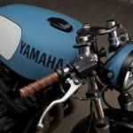 yamaha-ugly-motor-bikes-cafe-racer-4-630x419