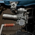 yamaha-ugly-motor-bikes-cafe-racer-5-630x419