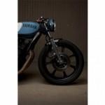 yamaha-ugly-motor-bikes-cafe-racer-6-630x419