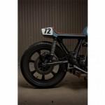 yamaha-ugly-motor-bikes-cafe-racer-7-630x419