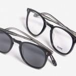 garrett-leight-2012-holiday-eyewear-2