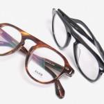 garrett-leight-2012-holiday-eyewear-3