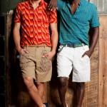 burkman-bros-2013-spring-summer-lookbook-10