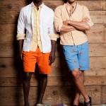 burkman-bros-2013-spring-summer-lookbook-11