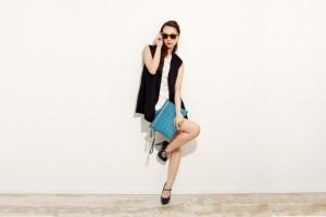 itadaki-spring-summer-2013-collection-08-630x420
